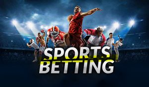 Accurate Tricks to Playing Online Sportsbook